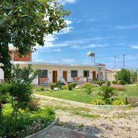 Fotografie hotelů: Ponari apartments, Rrotull