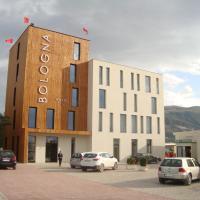 Фотографии отеля: Hotel Bologna, Влёра