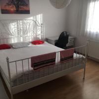 Zdjęcia hotelu: Una Tesnim, Bihać