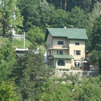 Hotel Pictures: Rila Guest House, Kostenets
