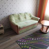 Hotellbilder: Kvartira ulitsa 33-y Armii, Vitebsk