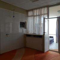 Fotos del hotel: Villa Sheikh Mammadzadeh, Ganja