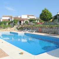 Hotel Pictures: Cantueso Cottages, Periana