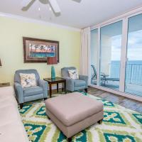 ホテル写真: San Carlos 1202 Condo, Gulf Shores