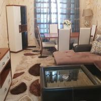 Fotos del hotel: Apert.confort.bab Ezzouer, Bab Ezzouar