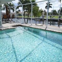 Foto Hotel: COPPER BEACH 1038, Cape Coral