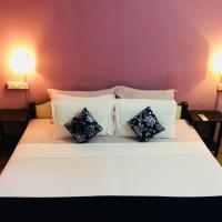 Hotel Pictures: Dom Francisco Estates, Candolim