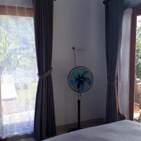 Zdjęcia hotelu: Sekumpul Accommodation, Singaraja