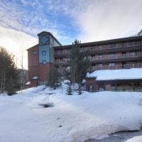 Zdjęcia hotelu: Sawmill Apartment 102, Breckenridge