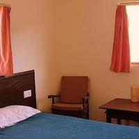 Fotos do Hotel: Homestay with parking in Shimla, by GuestHouser 22877, Shimla