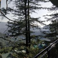 Photos de l'hôtel: Valley View Home Stay, Shimla