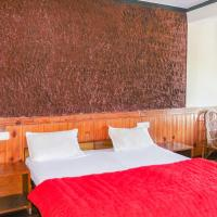 Hotel Pictures: Homestay with free breakfast in Pangot, by GuestHouser 62111, Nainital