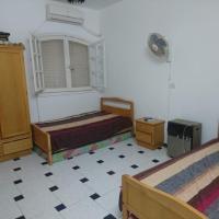 Hotellbilder: Saeed Holiday House, El Alamein