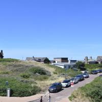 Hotel Pictures: Near the Sea II, Bergen aan Zee