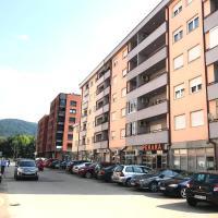 Zdjęcia hotelu: Stan na dan Sofia, Banja Luka