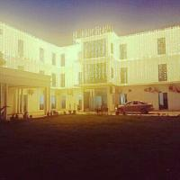 Photos de l'hôtel: Rajvanshi palace, Gurgaon