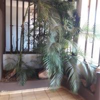 Hotel Pictures: Hotel Bahia, Itumbiara