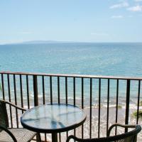 Photos de l'hôtel: Kihei Beach, #508 Condo, Kihei