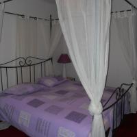 Hotelbilder: Logies De Wilde Wingerd, Ypern