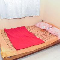 Hotellbilder: Room in a homestay in Malvan, by GuestHouser 19519, Mumbai