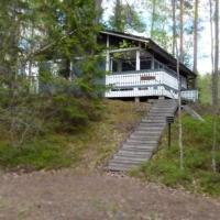 酒店图片: Tikkamäki, Orivesi
