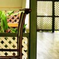 Hotel Pictures: Pinctada McAlpine House Broome, Broome