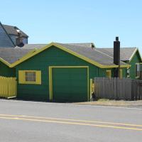 Fotos del hotel: Pacifica Cottage, Lincoln City