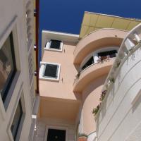 Hotellikuvia: Villa Lavandula, Trogir