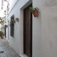 Hotel Pictures: Casa Rural Azahar, Priego de Córdoba