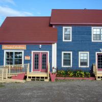 Hotel Pictures: The Artisan Suites, Hopewell Cape
