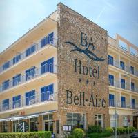 Hotel Pictures: Hotel Bell Aire, L'Estartit