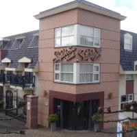Hotel Pictures: SuyderSee Hotel, Enkhuizen