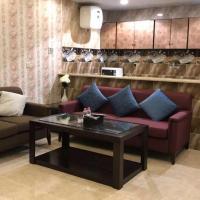 Fotos de l'hotel: Rajan, Taif