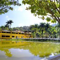 Hotel Pictures: Hotel Carvalho, Conselheiro Lafaiete