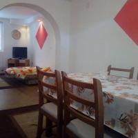 Zdjęcia hotelu: Apartment Lugi-San, Višegrad
