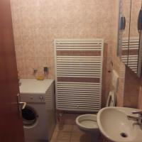 Hotellbilder: Apartman Dupovci, Sarajevo