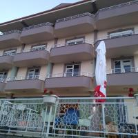 Fotografie hotelů: Hotel Toska, Piskupat