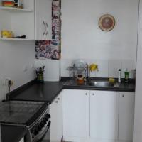 Hotel Pictures: Acogedor departamento La Serena, Radal