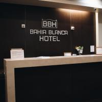 酒店图片: 巴伊亚酒店, Bahía Blanca
