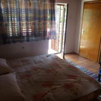 Hotellbilder: Apartman Trninic, Podrašnica