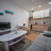 Hotel Pictures: Apartman Lucija, Livno