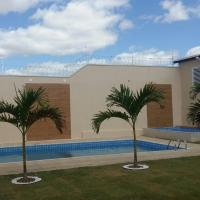 Hotel Pictures: Casa Kaie, Crato