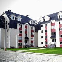 Zdjęcia hotelu: parque del valle, Puerto Montt