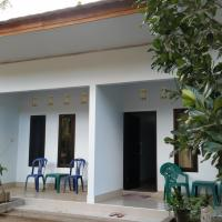 Φωτογραφίες: Senah Bed & Breakfast, Kuta Lombok