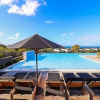 Hotel Pictures: Seaside Escape, Caves Beach