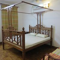 Hotel Pictures: Maison Petite Singapore, Pondicherry