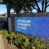 Hotel Pictures: Australian Community Villages, Bankstown