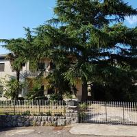 Hotellikuvia: Apartment Julie, Rijeka