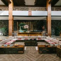 Hotel Pictures: Li Gongdeling Hotel, Li