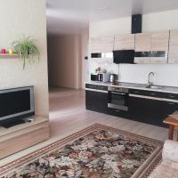 Hotellbilder: Apartment Kristina, Vitebsk